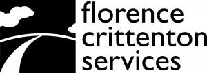 FloCritSvcs4-VertBlkLogo