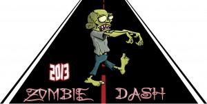 zombie logo_2013
