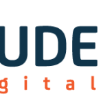 ALTITUDE-LOGO_TRANSPARENT