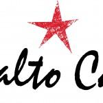 RIALTO_Logo_CMYK