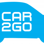 Solid_Blue_car2go