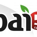 bai5-logo