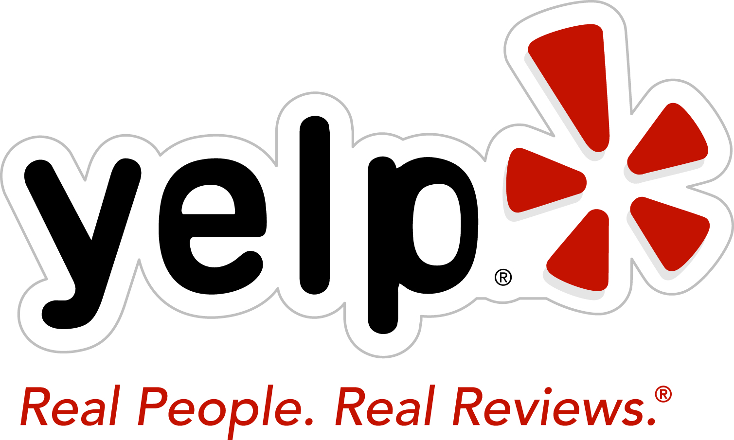 Yelp Logo Vector Download