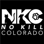 no-kill-logo-150x150