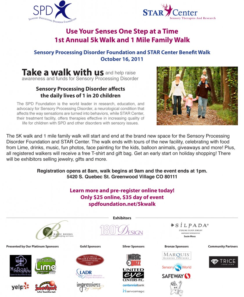 5kwalk flyer copy