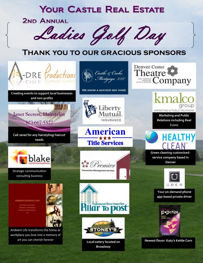 Ladies Golf Day Sponsors-1
