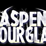 Aspen Logo-Recovered
