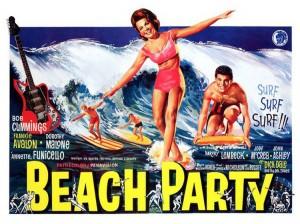 Beach-Party-n1752