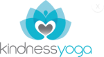 Kindness-Yoga1