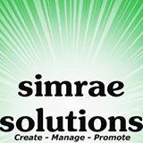 Simrae Solutions
