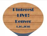 Pinterest live logo publisher-413x319