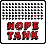 HopeTank_large